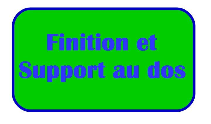 finition_et_support_au_dos